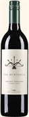 Ross Andrew Winery Cabernet Sauvignon The...